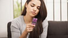 Nên có con sau khi ngưng dùng thuốc tránh thai bao nhiêu lâu ?