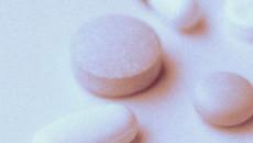 Thuốc kháng sinh có làm giảm tác hiệu quả thuốc ngừa thai không ?