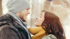 bạn thân, thích nhau, tỏ tình, không thành, mất đi tình bạn