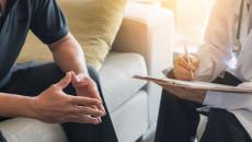 Viêm tuyến tiền liệt có thể bị tái phát lại sau điều trị không ?