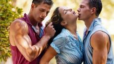 yêu người có chồng, muốn từ bỏ, không bỏ gia đình, có nên làm người thứ ba