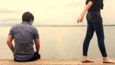 tình đang đẹp, bạn gái muốn chia tay, không biết lý do, băn khoăn tình cảm