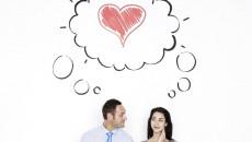 chưa nhận lời yêu, nhắn tin thoải mái, vui vẻ chuyện trò, từ chối hẹn hò