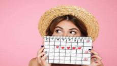 Có cần uống thêm thuốc ngừa thai khi kinh nguyệt chưa quay lại không ?