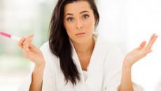 Nguyên nhân do đâu mà vẫn bị hành kinh dù đã có thai ?