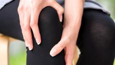 Nứt xương bánh chè nên ăn gì đã nhanh hồi phục ?