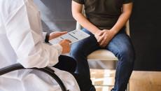 Bệnh giãn tĩnh mạch thừng tinh có di truyền hay không ?