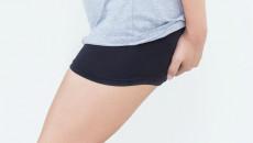 Nổi u cục ở mông nhiều năm là dấu hiệu của bệnh gì ?