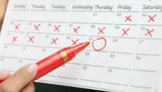 Trễ kinh sau dùng tránh thai có phải là dấu hiệu báo thai không ?