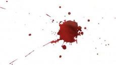 Có thể bị lây nhiễm HIV khi tiếp xúc với máu kinh không ?