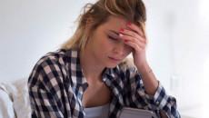 Có cần uống thuốc khi kinh nguyệt bị rối loạn không ?