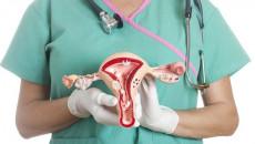 Nhân xơ tử cung có gây khó có thai không ?