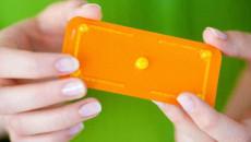 Thuốc tránh thai khẩn cấp có tác dụng trong vòng bao nhiêu lâu ?