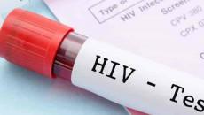 Test nhanh HIV ngày thứ 85 âm tính liệu đã đủ an toàn hay chưa ?