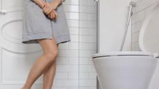 Đi tiểu nhiều lần có phải là dấu hiệu báo thai hay không ?
