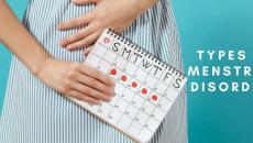 Nguyên nhân khiến kinh nguyệt 2 tháng mới có 1 lần là gì ?