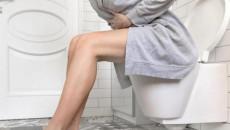 Ra máu sau uống thuốc tránh thai khẩn cấp có nguy hiểm hya không ?