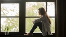 chồng vô tâm, chán nản, không yêu thương vợ, ngủ riêng, không quan hệ
