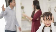 bố say xỉn, bạo hành gia đình, đánh mẹ, dọa giết, báo công an