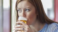 Uống bia có làm thuốc tránh thai khẩn cấp mất tác dụng không ?