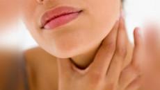 Cần làm gì khi gặp phải bệnh lý viêm họng mãn tính ?