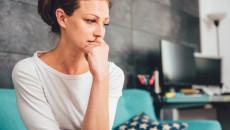 Tại sao bị thai ngoài tử cung mà lại không được dùng thuốc ?