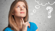 Tại sao sau khi ngừng thuốc tránh thai lại bị ra máu vùng kín ?