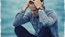 Tại sao bị viêm bao quy đầu nặng nhưng chỉ được kê thuốc uống ?