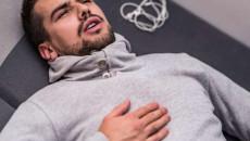 Nam giới 34 tuổi có khối u dưới núm vú thì có phải là K không ?