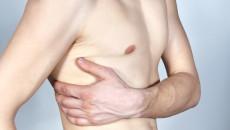 Đau hạ sườn phải là dấu hiệu của bệnh lý gì ?