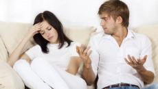 quá khứ của vợ, vợ từng trải, lạnh lòng, không còn yêu, buồn chán