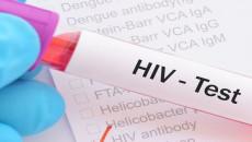 Xét nghiệm HIV 124 ngày vẫn âm tính thì đã an toàn hay chưa ?