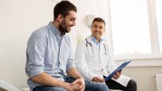 Cần làm gì khi gặp phải tình trạng tinh dịch vón cục ?