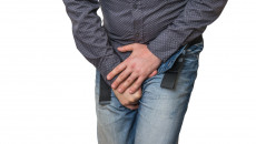 Nguyên nhân gây ra tình trạng ngứa đường tiểu sau khi quan hệ là gì ?