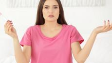 Ra máu nâu sau sạch kinh 10 ngày là do đâu gây ra ?