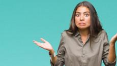 Có nên phẫu thuật nâng ngực sau khi dùng thuốc lắc không ?