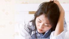 Quan hệ sau mổ thai ngoài tử cung được 10 ngày thì có sao không ?