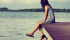 tuổi 16, phải bỏ học, đi làm, yêu đương, bạn trai lạnh nhạt, thiếu quan tâm