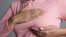 Đau đầu vú có phải là dấu hiệu của mang thai không ?