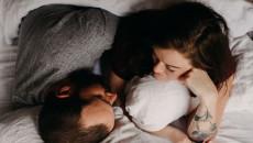 """"""" Sinh hoạt """" sau mổ thai ngoài tử cung 1 tuần có gây hại cho sức khỏe không ?"""