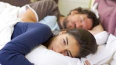 """Quan hệ """" xuất ngoài"""" sau điều trị thai ngoài tử cung có nguy hiểm không ?"""