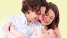 Anh em họ hàng xa lấy nhau thì có nguy cơ sinh con bị dị tật không ?