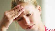 Lo sợ vô sinh vì đã lỡ uống 5 viên thuốc tránh thai khẩn cấp...