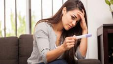 có thai, bạn trai thay đổi, lạnh nhạt, muốn giữ lại con, lảng tránh, không nghe điện thoại