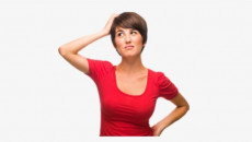 Vẫn có kinh nguyệt dù que thử thai đã lên 2 vạch ???
