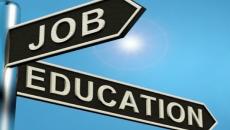 chọn học nghề, thi đại học, băn khoăn, khó lựa chọn
