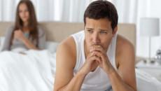 chồng ngại yêu, không muốn quan hệ, sau khi sinh con, nghi chồng có bồ