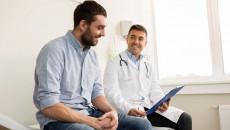 """Có nên """"tự sướng"""" sau phẫu thuật nội soi điều trị hẹp niệu quản ?"""