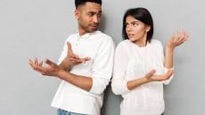 """Bối rối vì tuổi thai """"lớn"""" hơn 3 tuần so với ngày có quan hệ!!!"""