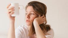 Buồn nôn sau uống tránh thai khẩn cấp có đáng lo ngại không ?